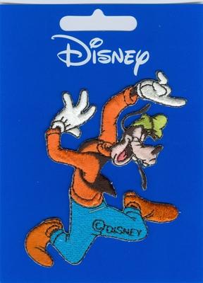 Applicatie Disney Goofy